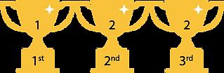 2021-SUPERBIKE-trophy-graphics-lineup_06