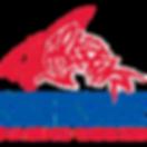 sharkskinz-logo-img.png