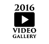 2016-video-gallery-icon-wht-V2.png