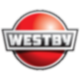 Westby-store-logo2.png