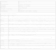 Dane-Racing-Highlights-Vector-Webimg3.pn