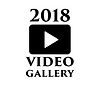 2018-video-gallery-icon-wht-V2.png