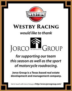 Jorco Group