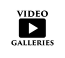 video-gallery-icon-wht.png