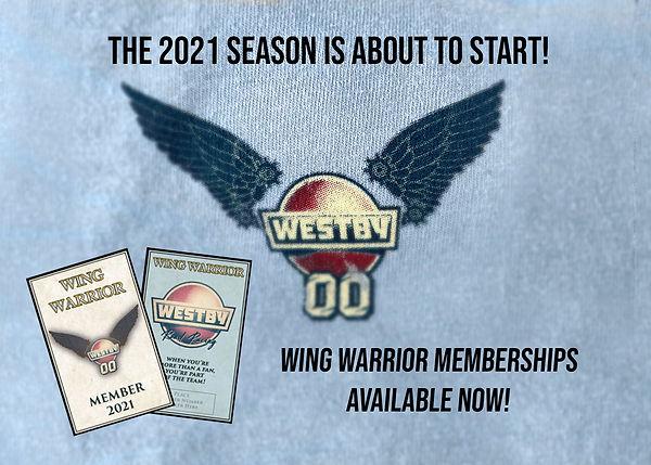 2021-WW-ad-Availnow.jpg