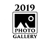 2019-photo-gallery-icon-wht.png