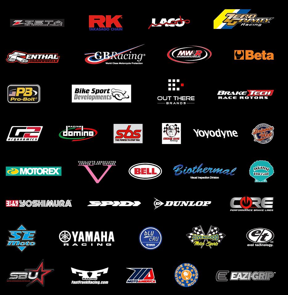 2019-sponsor-logo-square-V4-Rotate5.png