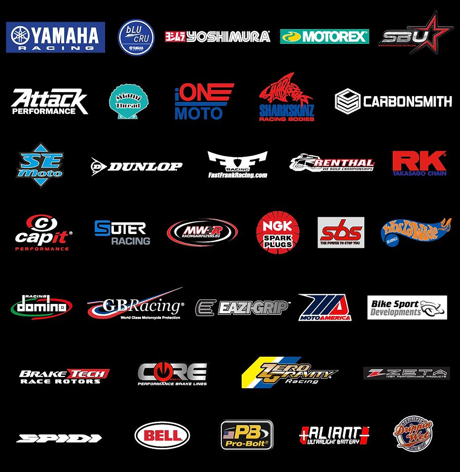 2020-sponsor-logo-square-VERSION4.png