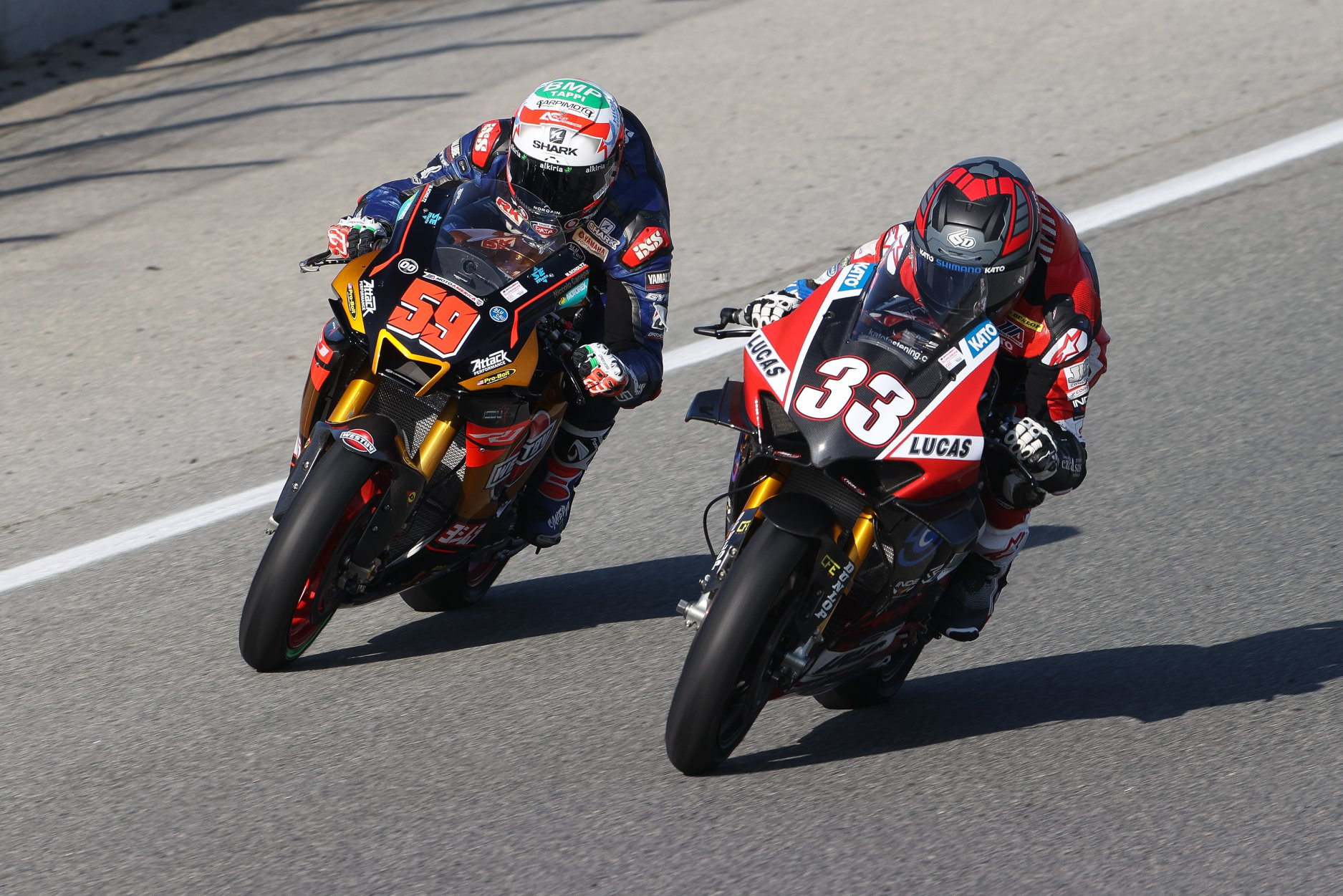 "Westby Racing's Canepa and Wyman Take ""Route 66"" On Saturday At WeatherTech Raceway Laguna Seca"