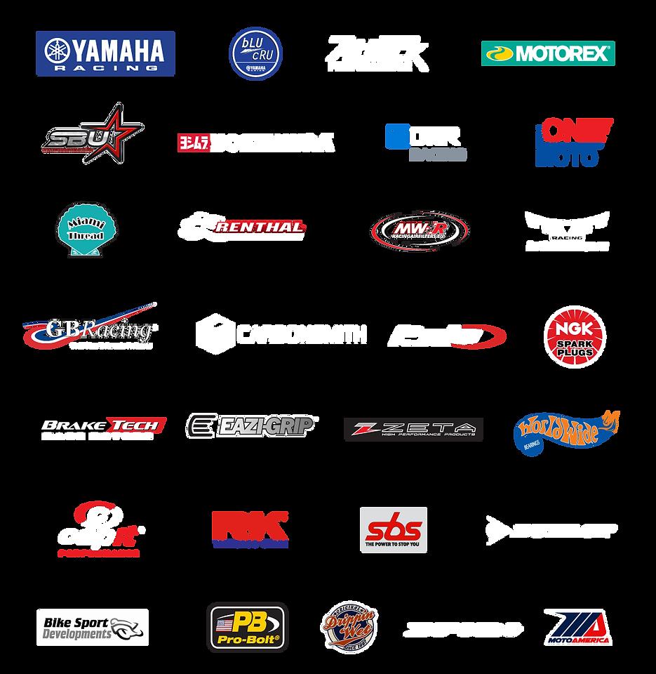2021-sponsor-logo-square.png