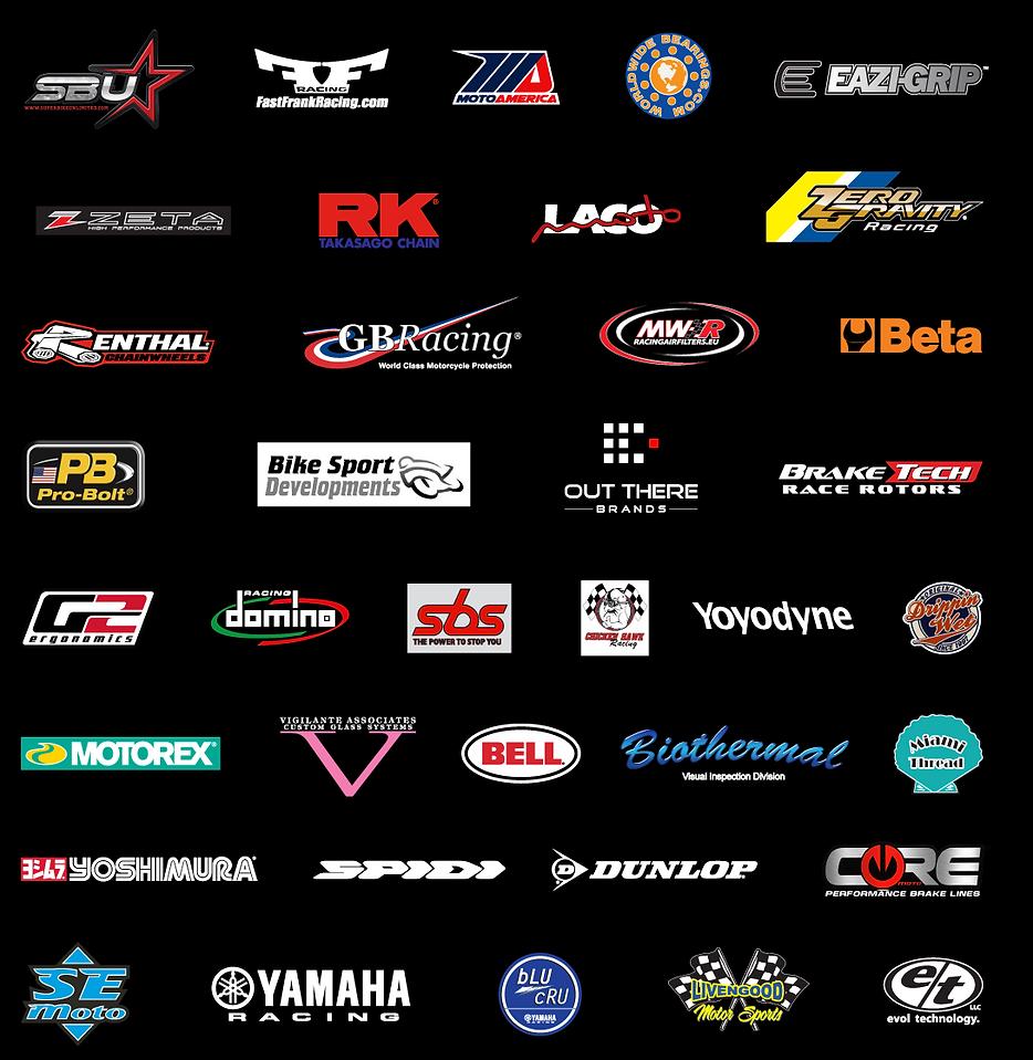 2019-sponsor-logo-square-V4-Rotate4.png