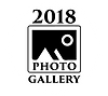 2018-photo-gallery-icon-wht-V2.png