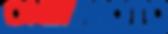 ionemoto-logo-img.png