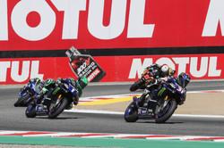 2019 Laguna Seca - SBK Race 1