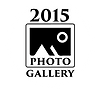 2015-photo-gallery-icon-wht-V2.png