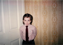 Dane 1993