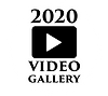 2020-video-gallery-button.png