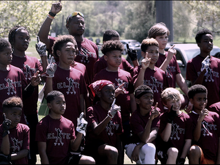 7ON7 Be the Best