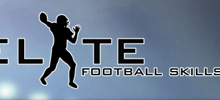 REGISTER YOUR 7on7 TEAM NOW
