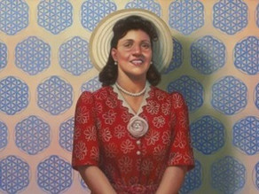 A Dive into History: The Ethics, Medicine, and Race of Henrietta Lacks