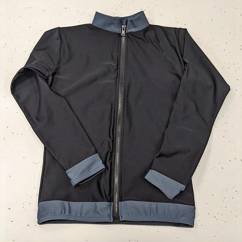 SOTS  Tuesday Jacket