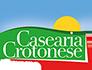 caseariacrotonese-logo.menu-mobile-ok.pn