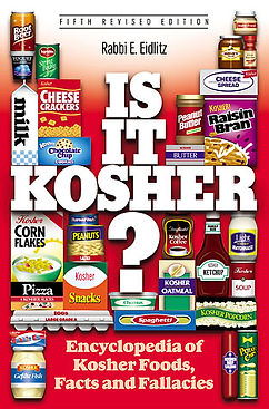 kosher-food-book.jpg