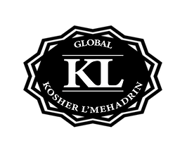 LANKRY-KOSHER-03.png