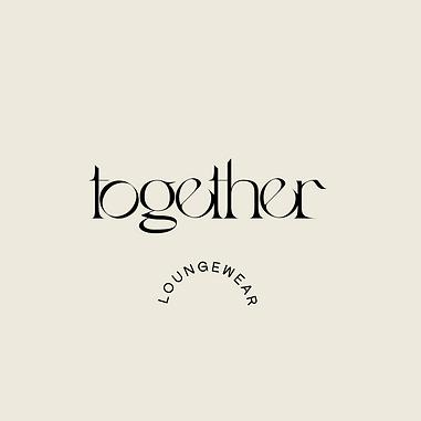 Together Loungewear
