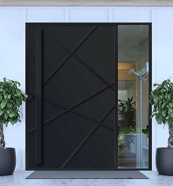 Entrance - The Edge S.jpg
