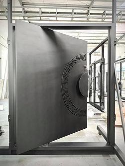 blackseries production.jpg