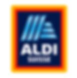 Aldi-logo.jpg
