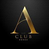 aclub-logo.jpg