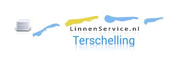 logo-20171010110745.png