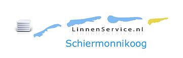 logo-schier.jpg