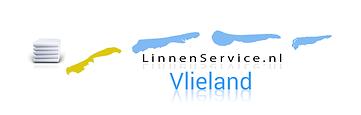 logo-20170927105514.png