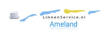 logo-20171010120041.png