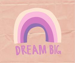 Copy of Dream Boards