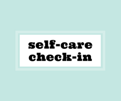Care Checklist Crop - Story