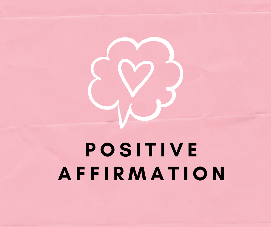 Affirmation Post Crop