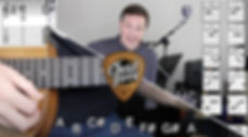 Chord Savvy Course Cover.jpg
