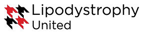 Lipodystrophy United Logo