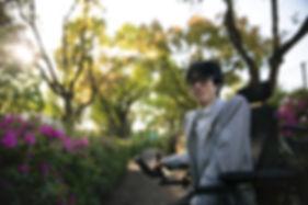 Okazaki_3.jpg
