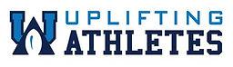 Uplifting Athletes Logo