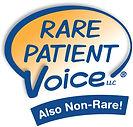 RPV Logo_Also Non-Rare_300dpi.jpg