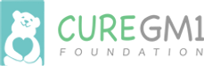 Cure GM1 Foundation Logo