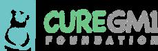 Cure GM1 Foundation Logo