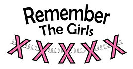 Rememberthegirls_logo.png