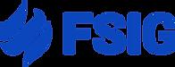 FSIG Logo