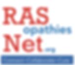 new rasnet logo sq19.png